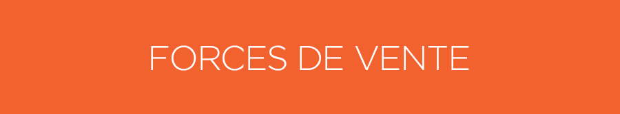 FORCES_DE_VENTE
