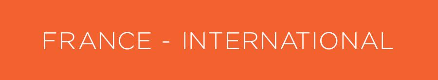 FRANCE_INTERNATIONAL