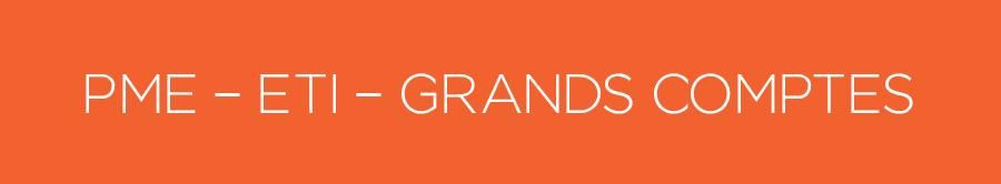 PME_ETI_GRANDS_COMPTES