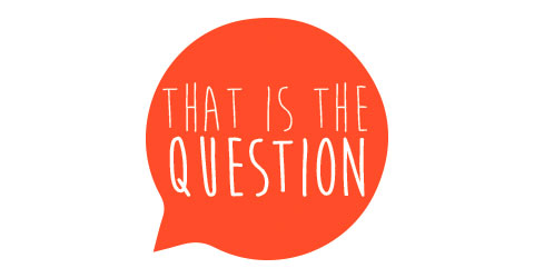 Est-ce à votre client de conduire votre stratégie commerciale?
