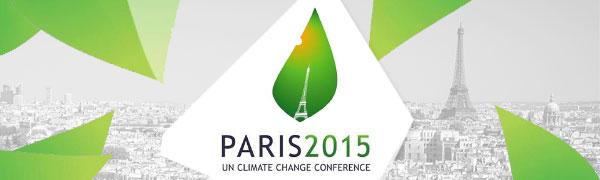 COP 21 ou le contraire de ce qu'il faut faire en entreprise