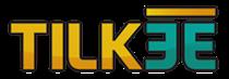 Tilkee: la solution pour savoir si vos propositions, vos offres, vos devis sont lus