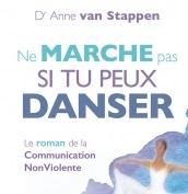 Connaissez-vous la CNV ou communication non violente?